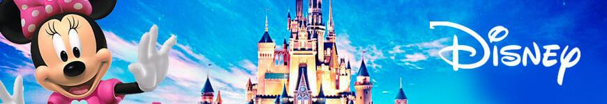 Jouets Disney