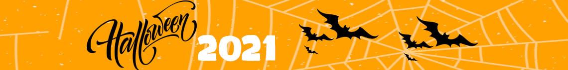 disfarces Halloween