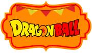 Déguisements Dragon Ball