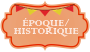 Déguisements Historiques