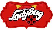 Déguisements de Ladybug