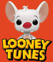 Funko Pop Looney Tunes