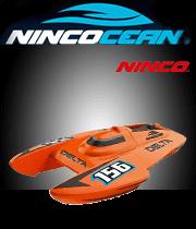 Nincocean